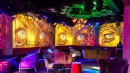 Prinze club roma
