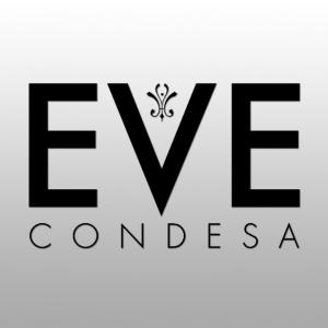 Eve Condesa antro