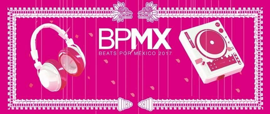 bpmx festival
