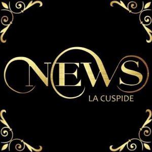 news la cuspide logo
