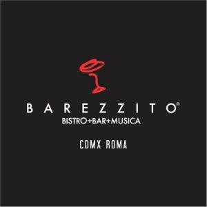 barezzito roma logo