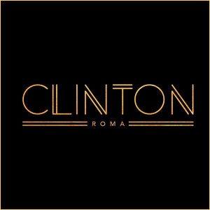 clinton roma logo