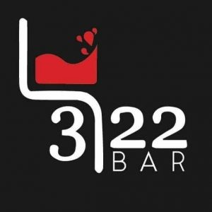 Logan 322 club Bar antro