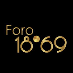 foro 1869 instalaciones
