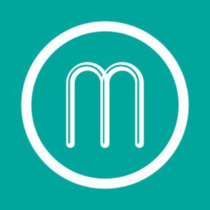 malaquita rooftop logo