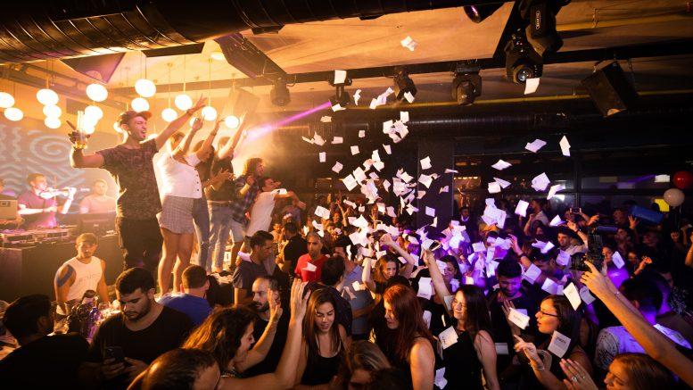 karaokes en la cdmx y polanco
