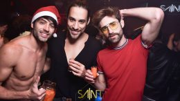 saint polanco club