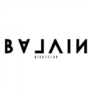 Ballvin Club