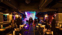 sofia piano bar instalaciones