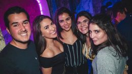 London Roma Club
