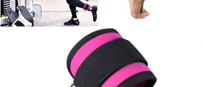 Polaina-para-ejercicio-detalles