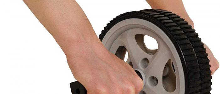 rueda-de-ejercicio