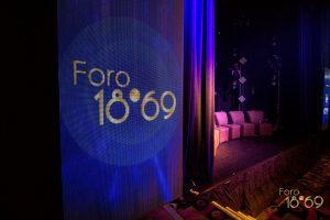 foro 1869