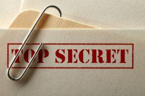 lugar secreto en cdmx