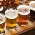 10 bares con cerveza artesanal roma cdmx