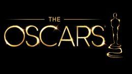 nominados Oscar 2020