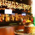 25 restaurantes donde el cumpleañero no paga en la CDMX