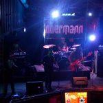 dobermann centro bar cdmx