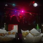 hell & rock bar de rock cdmx