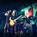 hell & rock bar de rock cdmx antro