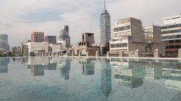 mejores sitios con alberca piscina malaquita cdmx