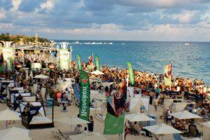 mamitas beach club