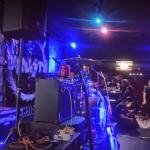 metal brothers bar rock cdmx