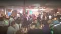 los mejores antros bares de coyoacan