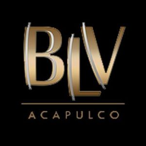 believe acapulco