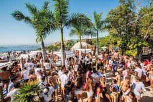 hannah sun club beach club