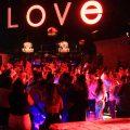 love acapulco discotheque club