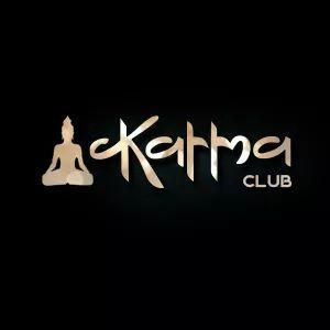 logo karma club monterrey
